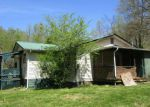 Foreclosed Home in Harriman 37748 292 EDWARDS RD - Property ID: 4270997