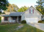 Foreclosed Home in Spring Lake 28390 109 ROCK HARBOR LN - Property ID: 4271168