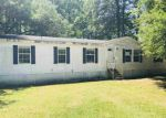 Foreclosed Home in Sumter 29154 980 PARSONS LN - Property ID: 4271221