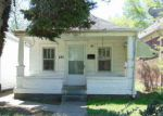 Foreclosed Home in Louisville 40217 606 E HILL ST - Property ID: 4271319