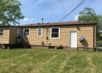Foreclosed Home in Saint Louis 63137 624 SCIENCE HILL DR - Property ID: 4271409
