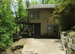 Foreclosed Home in Blounts Creek 27814 97 RIVER RD - Property ID: 4271428