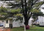 Foreclosed Home in North Baltimore 45872 704 E WATER ST - Property ID: 4271512