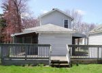 Foreclosed Home in Norwalk 44857 18 NEWTON ST - Property ID: 4271519