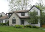 Foreclosed Home in Pickerington 43147 9797 CAMELOT ST - Property ID: 4271520