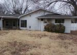 Foreclosed Home in Joplin 64804 3317 FINLEY AVE - Property ID: 4271552