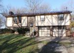 Foreclosed Home in Joplin 64804 1371 COUNTY LANE 176 - Property ID: 4271554