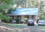 Foreclosed Home in Cumberland Furnace 37051 1075 SWEET HOME RD - Property ID: 4271627