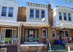 Foreclosed Home in Philadelphia 19129 3312 N BAILEY ST - Property ID: 4271691