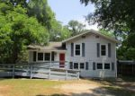 Foreclosed Home in Pensacola 32506 802 N 65TH AVE - Property ID: 4272041