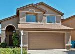 Phoenix 85027 AZ Property Details