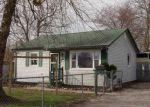 Foreclosed Home in Owensboro 42303 806 E GLENN CT - Property ID: 4272300