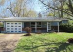 Foreclosed Home in Saint Louis 63136 2667 GARHAM DR - Property ID: 4272497
