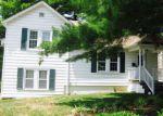 Saint Louis 63122 MO Property Details