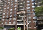 Foreclosed Home in Bronx 10467 2550 OLINVILLE AVE APT 15J - Property ID: 4272707