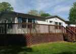 Foreclosed Home in Mount Airy 27030 126 LIT BIT WAY - Property ID: 4272794