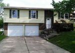 Foreclosed Home in Cincinnati 45240 11627 NEW HOPE DR - Property ID: 4272850