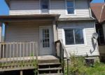 Foreclosed Home in Sandusky 44870 144 HUNTINGTON PL - Property ID: 4272861