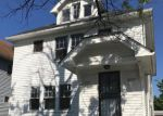 Foreclosed Home in Cleveland 44112 16001 NELADALE RD - Property ID: 4272880