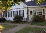Foreclosed Home in Frankfort 45628 60 N 2ND ST - Property ID: 4272927