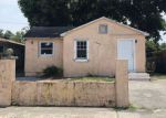 Foreclosed Home in Miami 33161 1506 NE 118TH ST - Property ID: 4273233