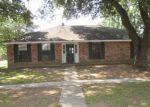 Baton Rouge 70810 LA Property Details