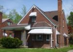 Foreclosed Home in Detroit 48235 18060 FREELAND ST - Property ID: 4273447