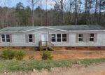 Foreclosed Home in Mount Airy 27030 372 BEACON LN - Property ID: 4273528