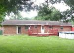 Foreclosed Home in Trenton 45067 306 SYCAMORE RD - Property ID: 4273633