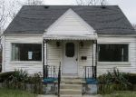 Foreclosed Home in Toledo 43613 5029 SELMA ST - Property ID: 4273641