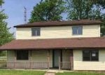 Foreclosed Home in Richwood 43344 27557 FORRIDER RD - Property ID: 4273682