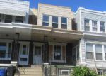 Foreclosed Home in Philadelphia 19124 3902 GLENDALE ST - Property ID: 4273705