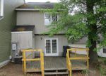 Foreclosed Home in North Augusta 29841 5 FOWKEWOOD CT - Property ID: 4273754