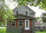 Sisseton 57262 SD Property Details