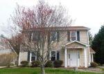 Greensboro 27407 NC Property Details