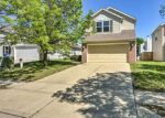 Indianapolis 46231 IN Property Details