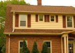 Kohler 53044 WI Property Details