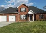 Foreclosed Home in Lenoir City 37772 1245 OLD HICKORY LN - Property ID: 4275221