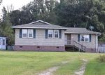 Foreclosed Home in Camden 29020 1351 MOORE RD - Property ID: 4275264