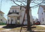 Foreclosed Home in Toledo 43612 307 W CAPISTRANO AVE - Property ID: 4275408