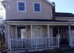 Foreclosed Home in Shelby 44875 36 2ND ST - Property ID: 4275454