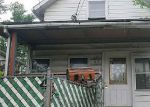 Foreclosed Home in Newark 43055 234 LAWRENCE ST - Property ID: 4275464