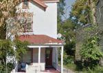 Foreclosed Home in Cincinnati 45207 1720 FAIRFAX AVE - Property ID: 4275473