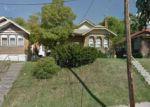 Foreclosed Home in Cincinnati 45205 1108 ELBERON AVE - Property ID: 4275475