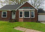 Buffalo 14227 NY Property Details