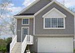 Clarkston 48346 MI Property Details