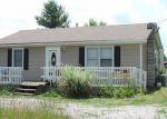 Vine Grove 40175 KY Property Details