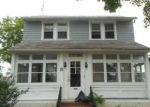 Wilmington 19802 DE Property Details