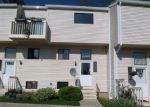 Canton 06019 CT Property Details