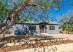 Coolidge 85128 AZ Property Details